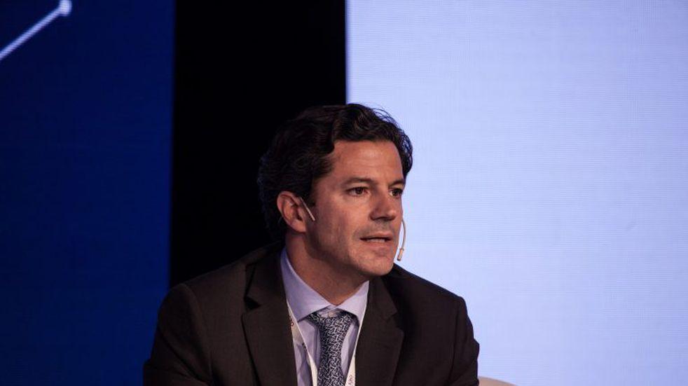 Laspina se comprometió a analizar el pedido de mayores recursos de las universidades