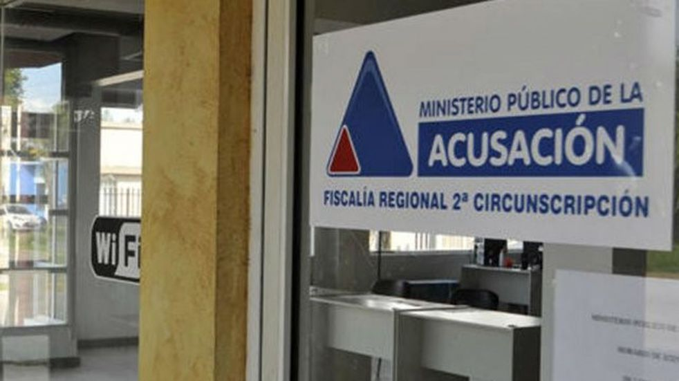 """Para la Asociación de fiscales la conducta de Serjal afecta """"la legitimidad de toda la labor del MPA"""""""