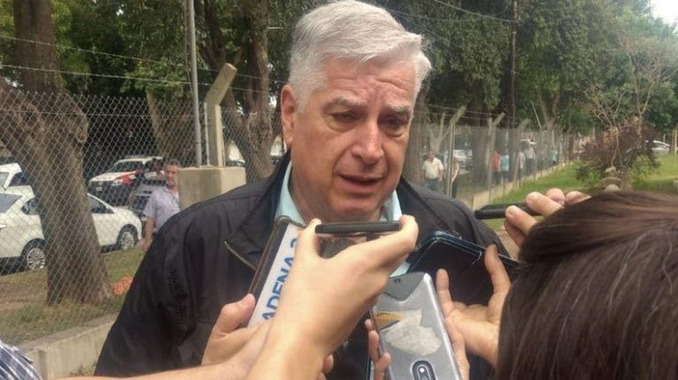 Los diputados de Córdoba Federal votarán en contra del aumento de las retenciones al campo