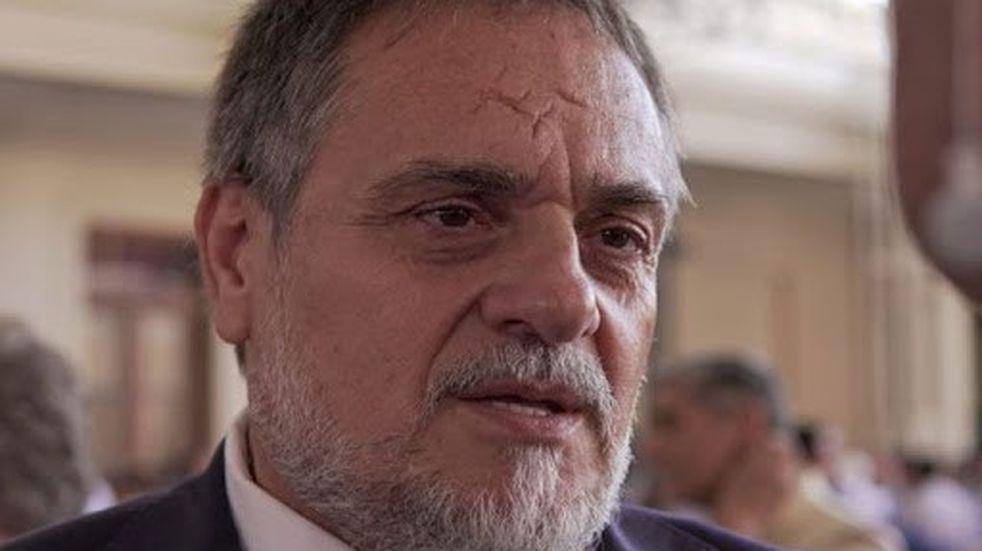 La Rioja fue elegida como representante de la Región de Cuyo en el Consejo Nacional de Vivienda