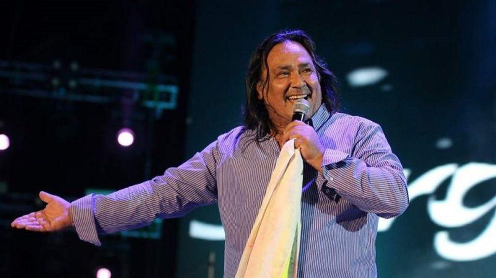 Sergio Galleguillo estará presente en el 80° aniversario de Cosquín