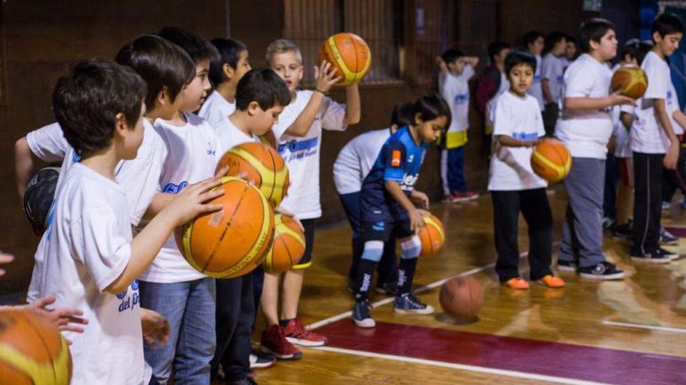 El Instituto Municipal de Deportes, creará un registro de  eventos a desarrollarse durante el  2020