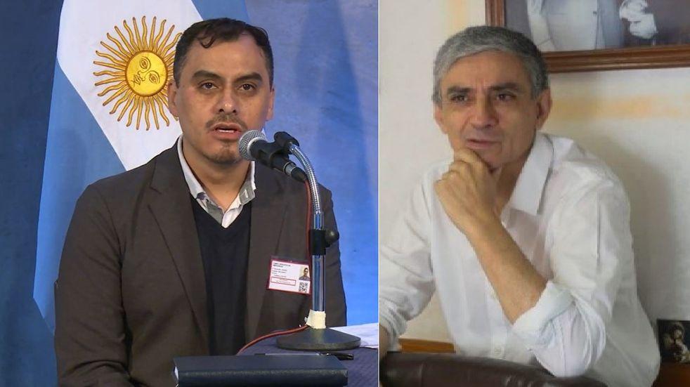 """Entre """"experimentados"""" y """"nóveles"""", decenas de candidatos ya buscan el voto en Jujuy"""
