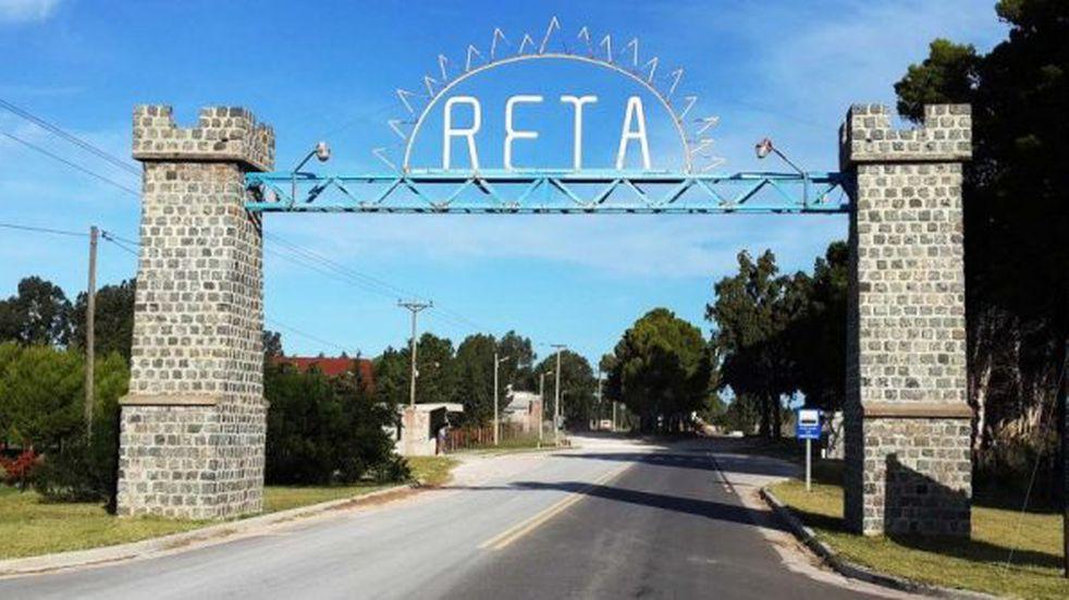 """En Reta: Nueva capacitación sobre """"Tecnologías para potenciar los servicios turísticos"""""""