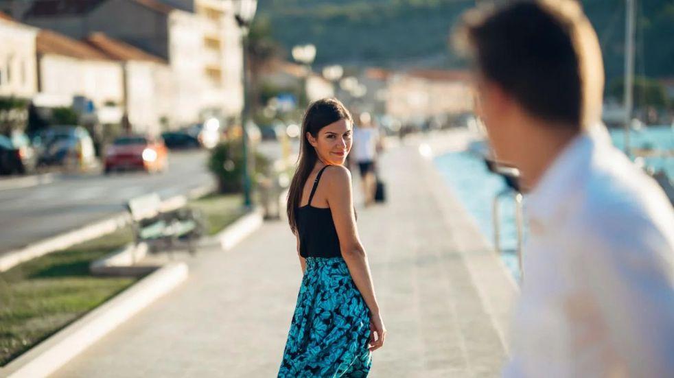 Horóscopo: Cáncer, buen momento para iniciar romances