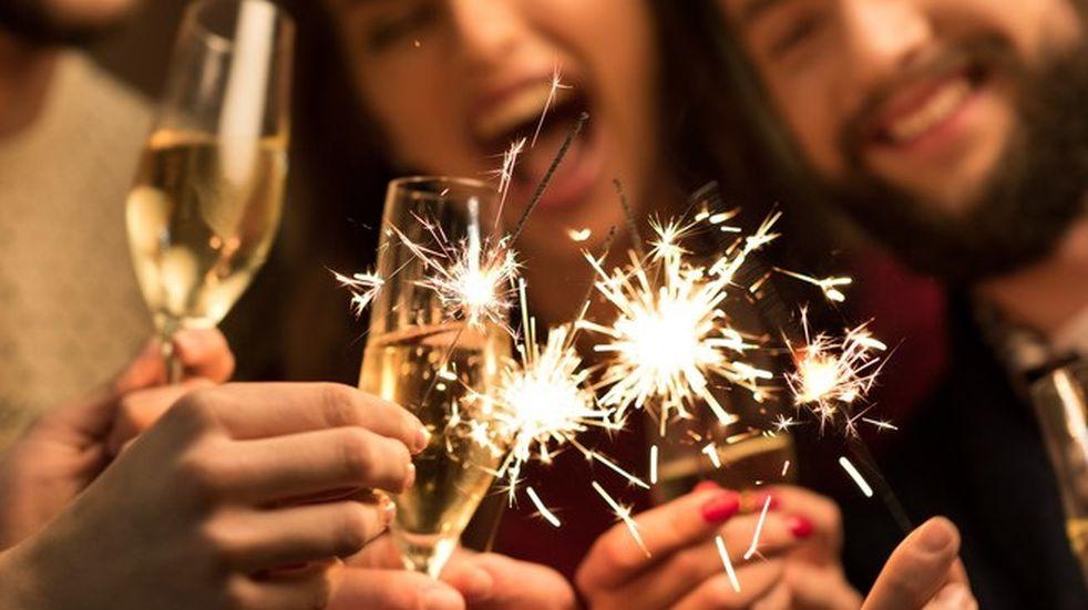 Mendoza tendrá nuevas habilitaciones previo a las fiestas