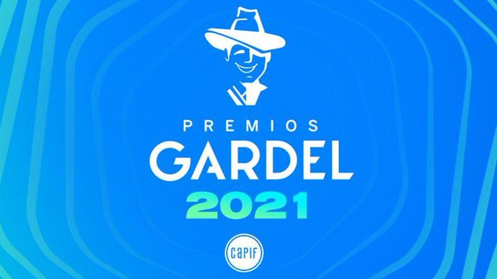"""Premios Gardel 2021: cómo votar entre los nominados a """"Canción del Año"""" y cuándo se anuncian los ganadores"""