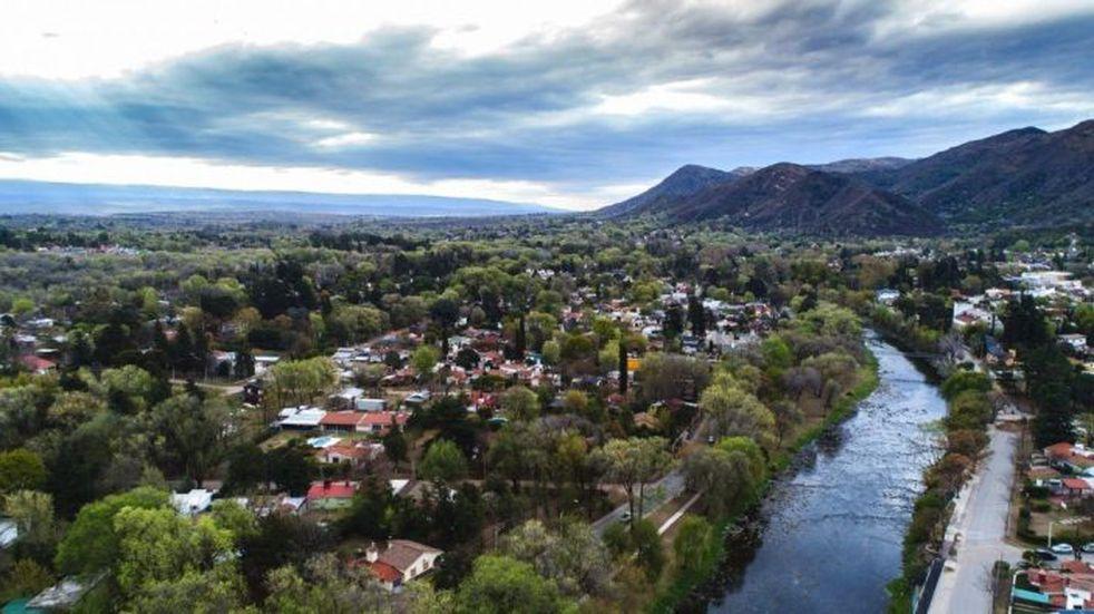 Santa Rosa: más actividades fueron autorizadas a trabajar