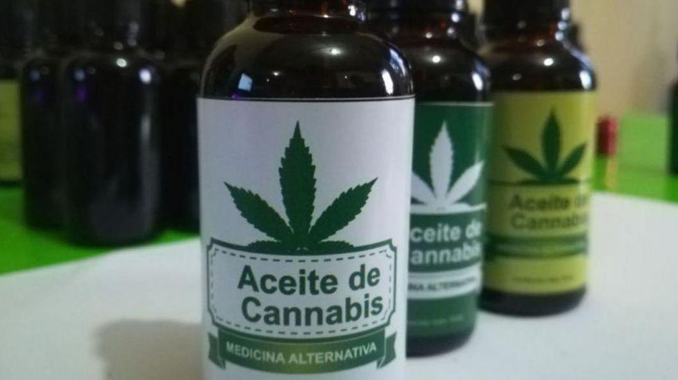 La UNER dictará una Diplomatura en Cannabis