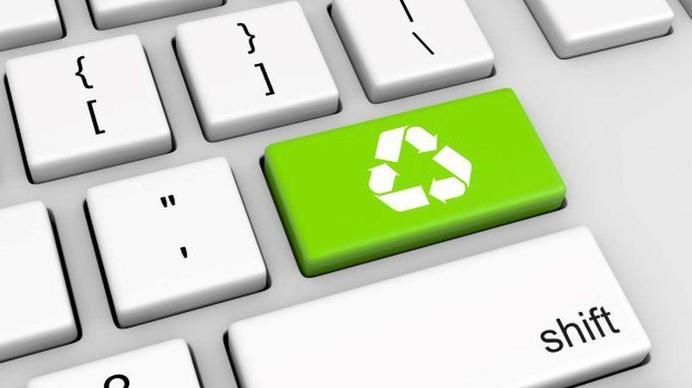 Maipú lanzó una campaña para favorecer al medio ambiente