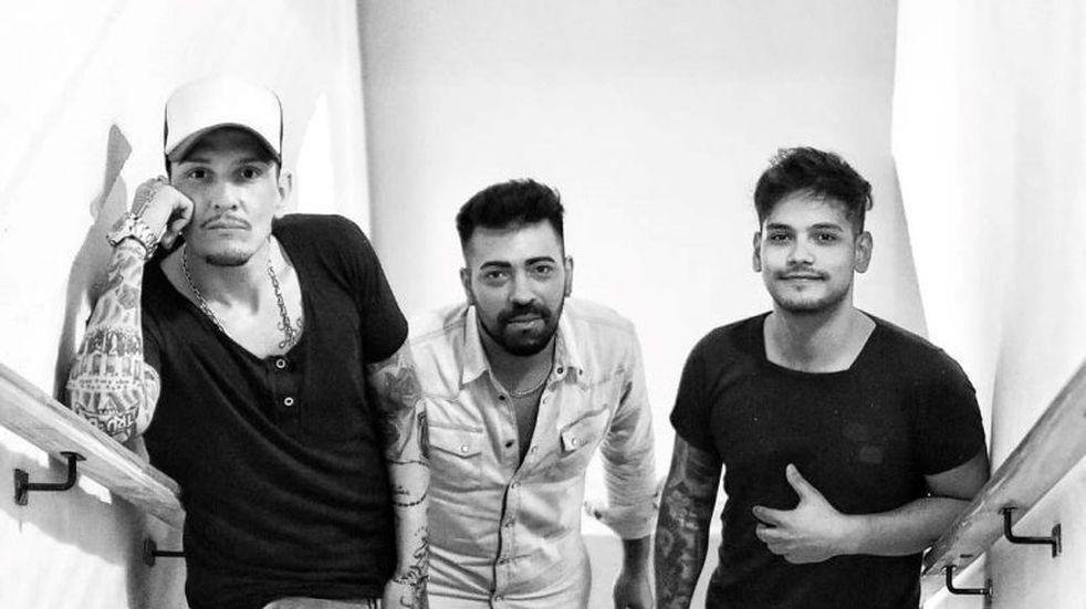 Con invitados, Trulalá presenta su disco nuevo en Atenas