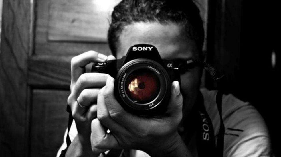 Carlos Paz: gran concurso fotográfico en Instagram