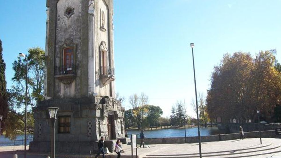 Inseguridad en Córdoba: asalto a punta de pistola en Alta Gracia