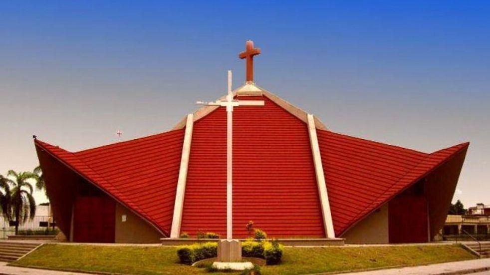 Investigan a la Iglesia de Salta por el cobro de hospedaje a repatriados