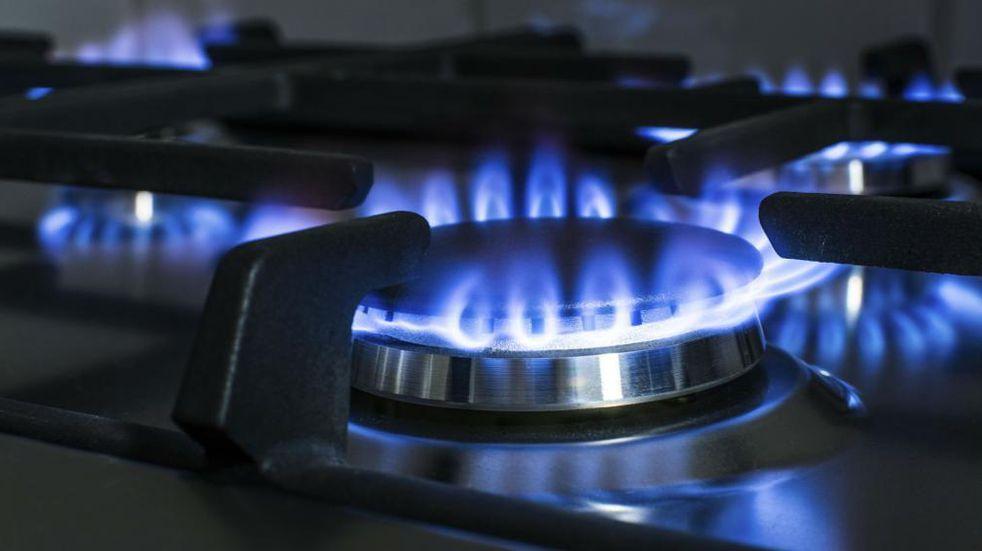 Preocupación por los cortes de gas en Azul por falta de pago