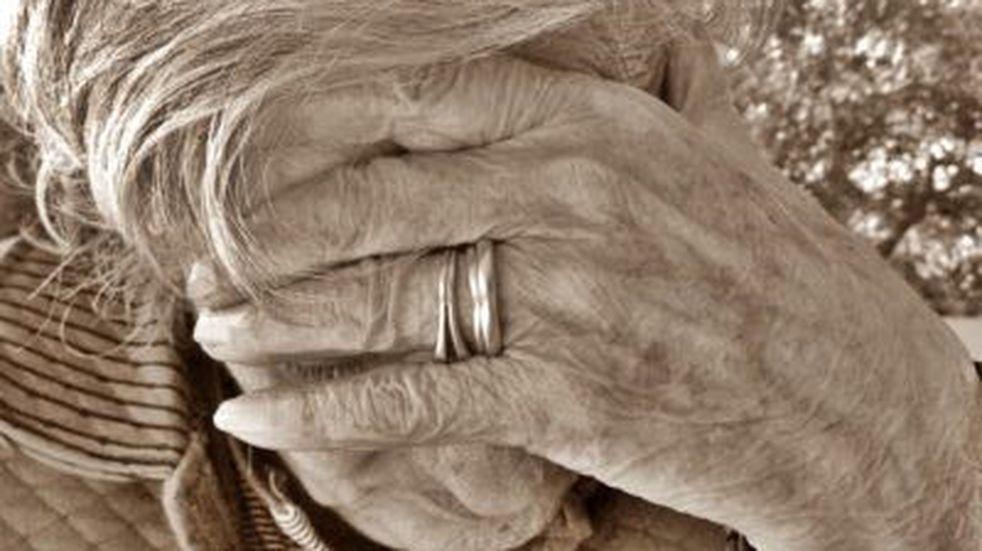 """Punta Alta: estafaron a una abuela con el """"cuento del tío"""""""