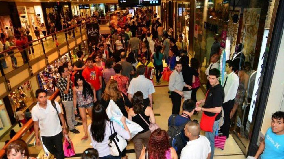 Banco Provincia: este viernes 13 habrá descuentos en compras para las Fiestas de Fin de Año