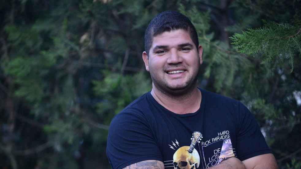 Córdoba: la Justicia lo autoriza a donar un riñón a la esposa de su amigo
