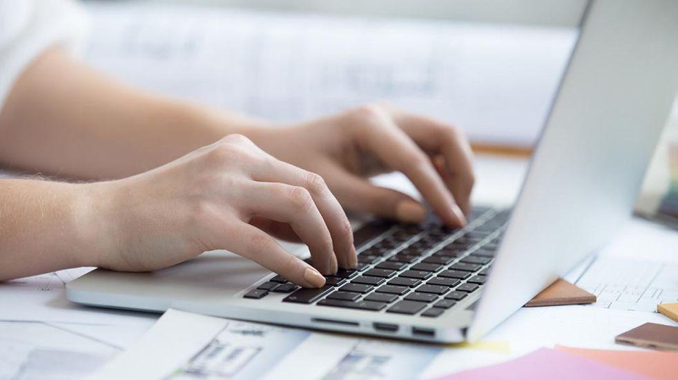 Estafa: la engañaron a través de un correo electrónico y le vaciaron la cuenta