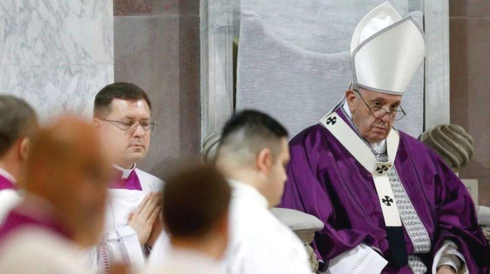 Piden al Papa Francisco que suspenda el cierre del seminario de San Rafael