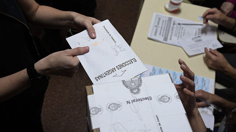 Elecciones 2021: estas son las alianzas que se presentaron en Santa Fe