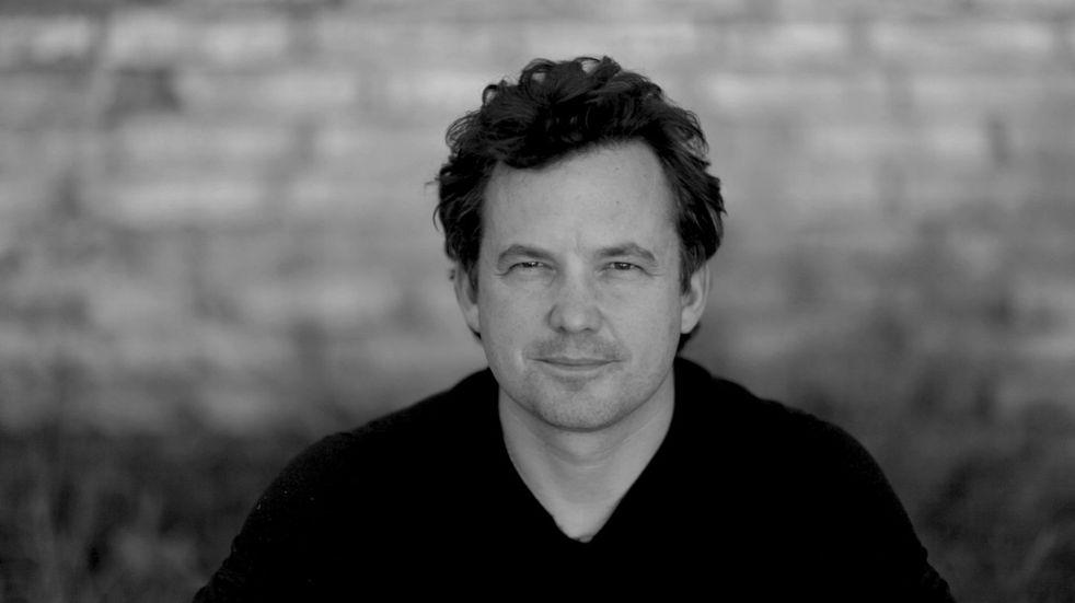 Muerte en Alta Gracia: el historial del cineasta francés y sus antecedentes por abuso