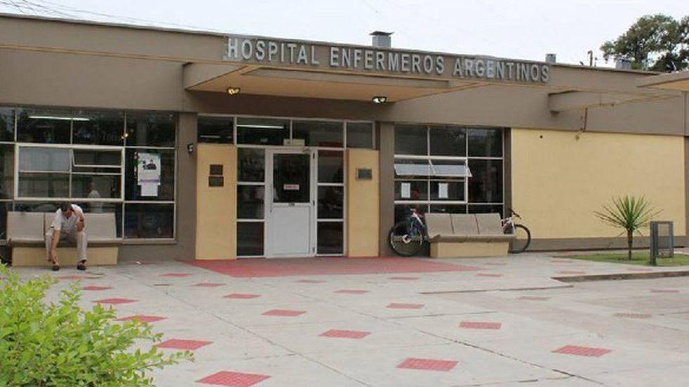 Coronavirus: el Ministerio de Salud confirmó que bajó la positividad en Alvear