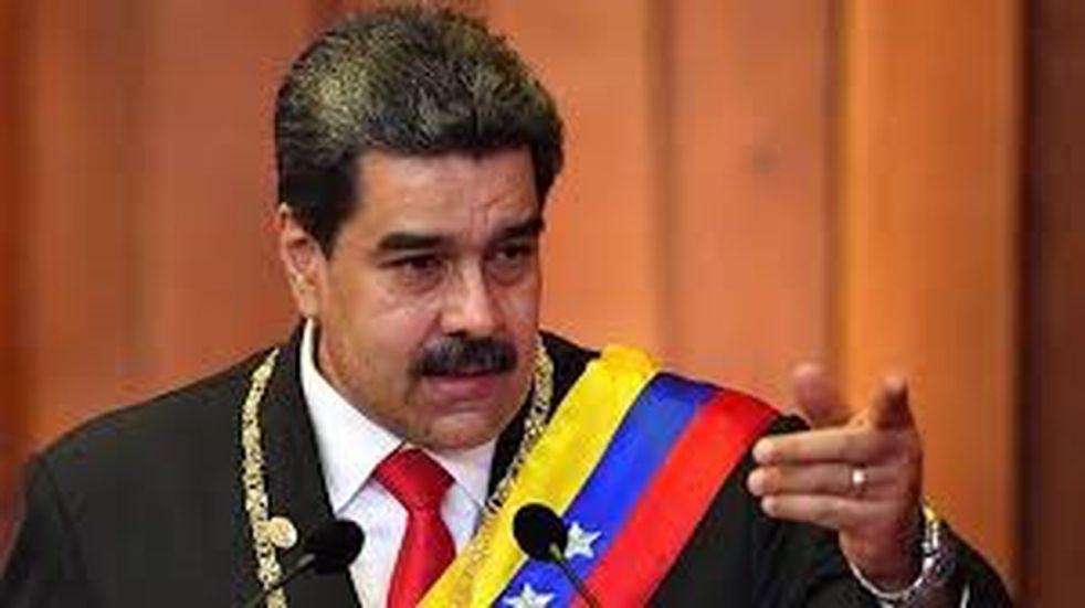"""Nicolás Maduro sobre su deseo de vivir en Argentina: """"Me gustan las calles de Córdoba"""""""