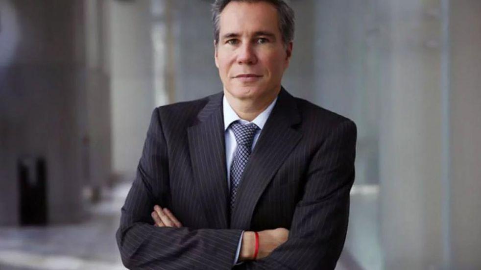 Caso Nisman: Gendarmería redujo la custodia y asegura no contar con lugar para tener las pruebas
