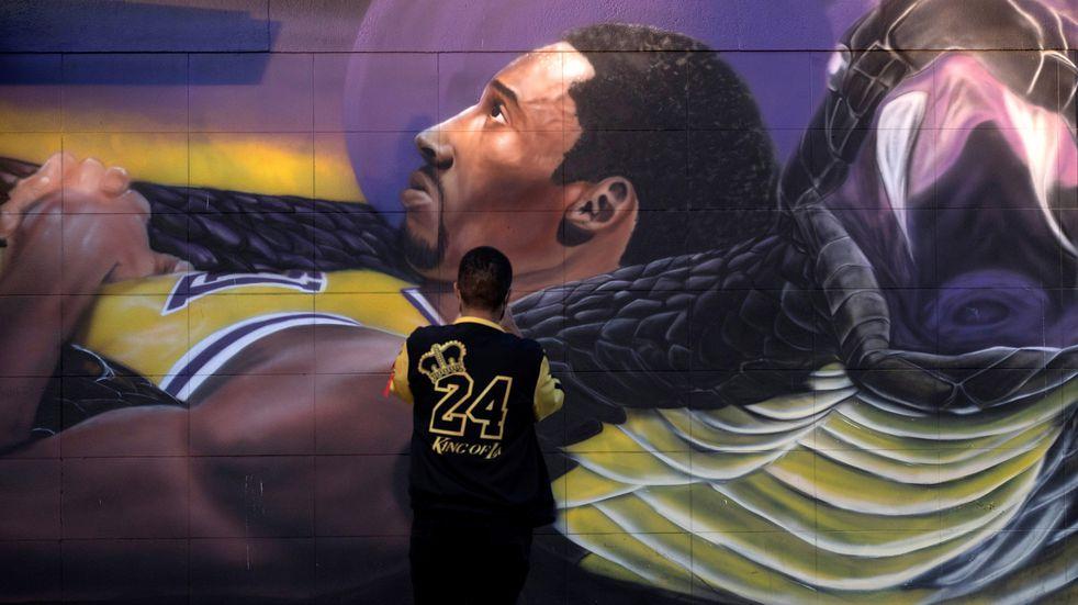 El quiebre entre Nike y la línea Kobe Bryant: cómo seguirá la marca