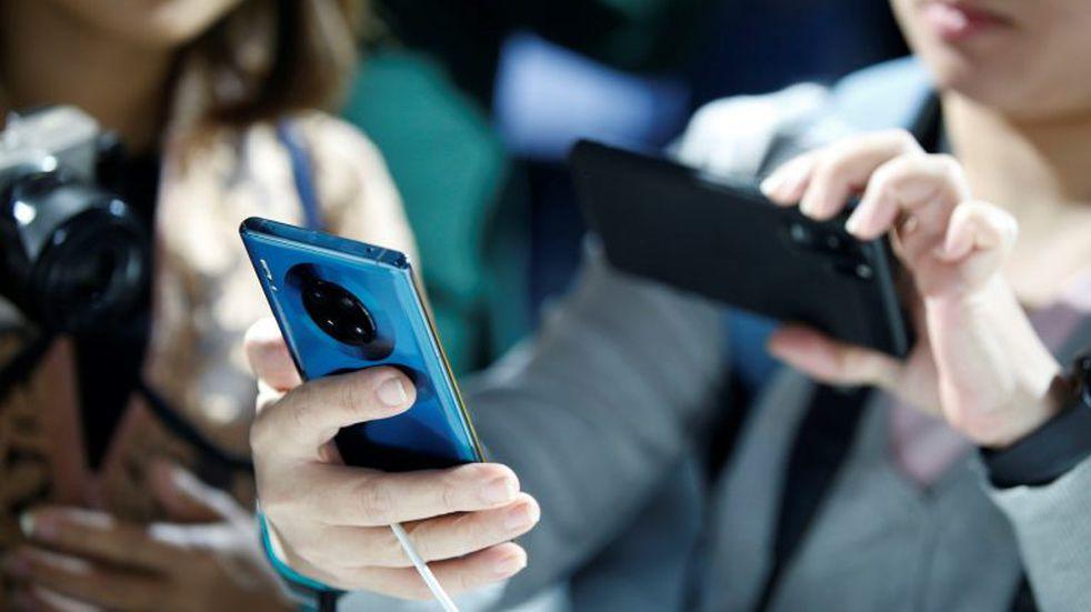 WhatsApp ya no es la app más descargada: fue destronada en 2020 por la china TikTok