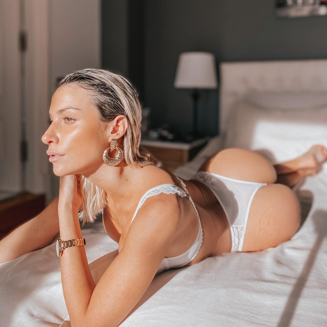 Bianca Iovenitti