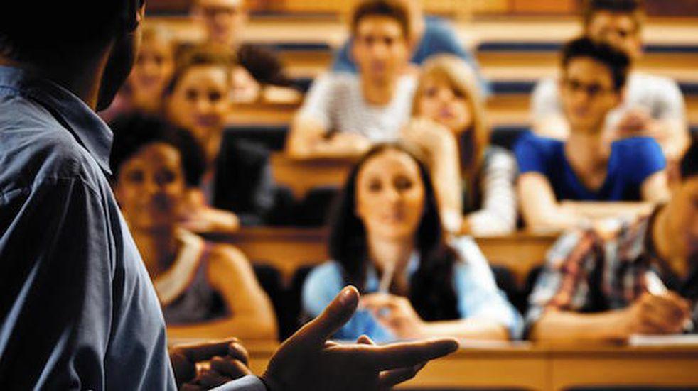 Ayuda para estudiantes de nivel superior