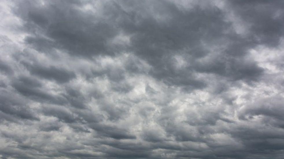 Clima en Rio Gallegos: como estará el tiempo el fin de semana