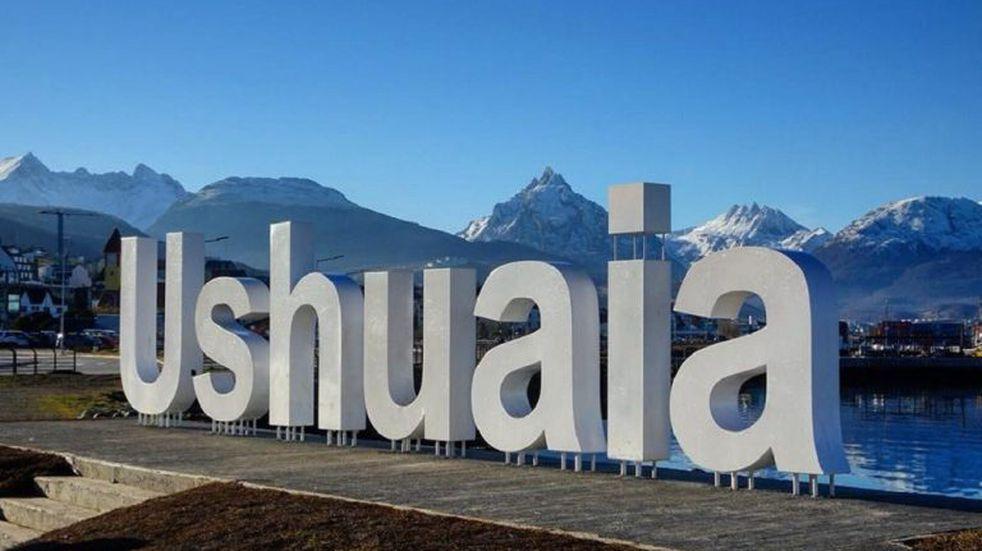 """Ushuaia: continúan los trabajos para implementar el """"Turismo Social"""""""