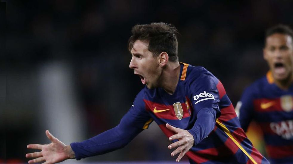 """Koeman en Barcelona: """"Intentamos hacer lo máximo para que Messi se quede"""""""