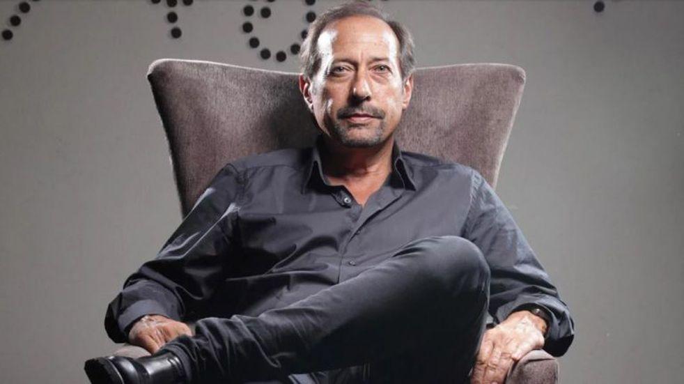 Francella habló sobre las denuncias de acoso contra Juan Darthés
