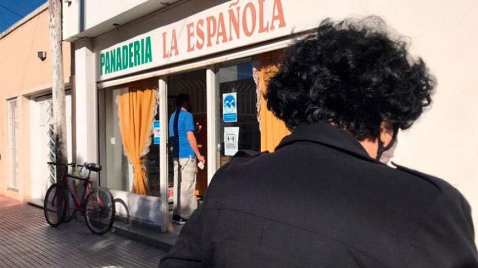 Inseguridad en Córdoba: la asaltaron y quedó maniatada durante casi tres horas