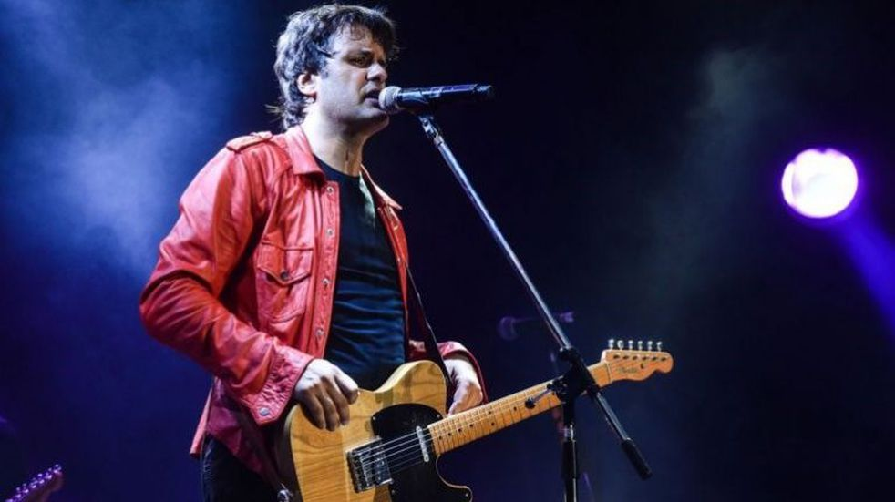 Lali, Ciro y Soledad tocarán gratis en las playas de Mar del Plata