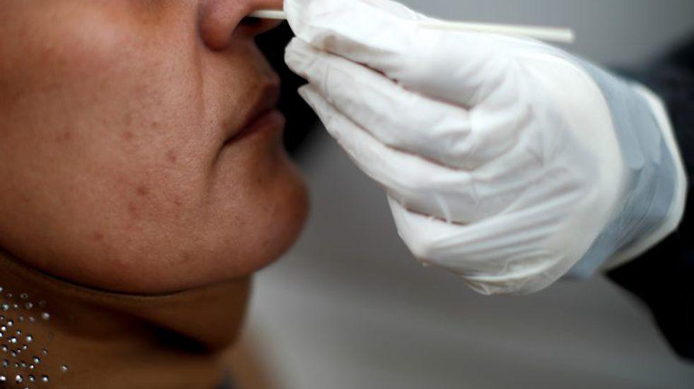 Covid en Malvinas Argentinas: 136 nuevos contagios y cuatro muertes en las últimas 24 horas