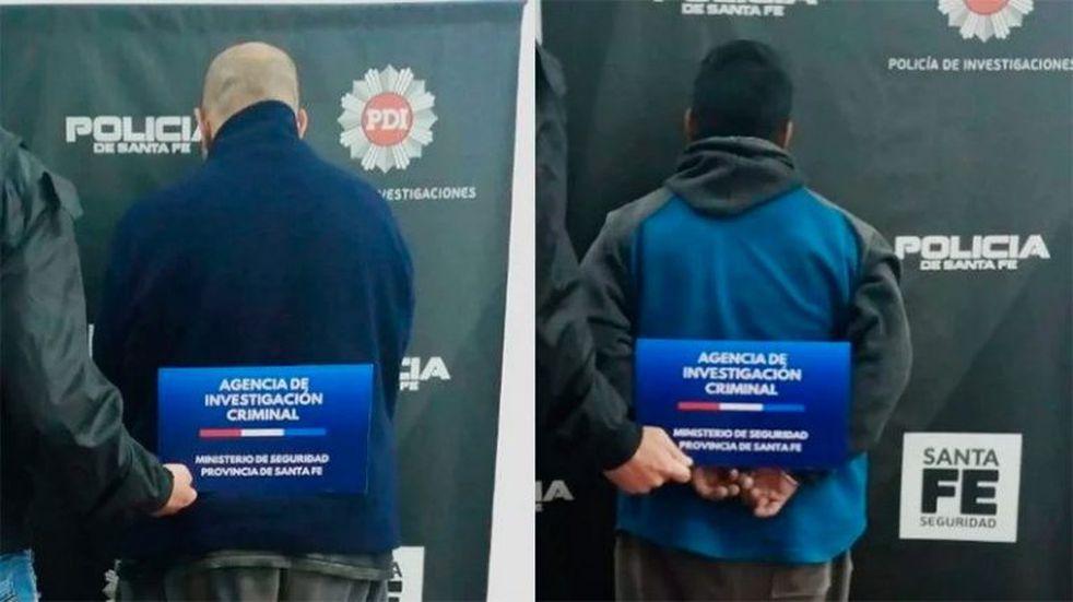 Continuarán presos los que vendían permisos truchos para circular en la cuarentena