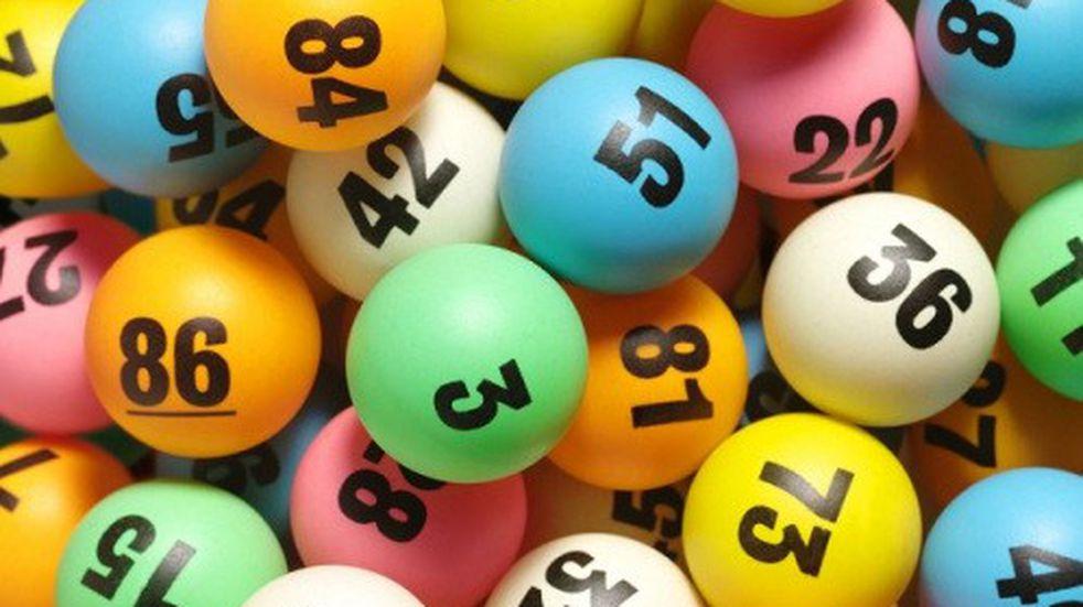 Lotería de Santa Cruz y Agencias reabren sus puertas