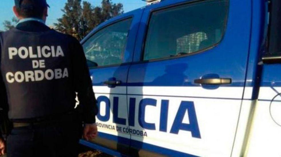 Quedó detenido el intendente de Ordoñez acusado de supuesto abuso sexual