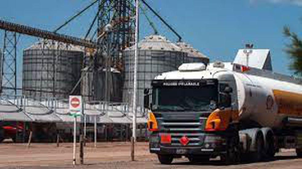La prórroga del régimen de biocombustibles suma adhesiones