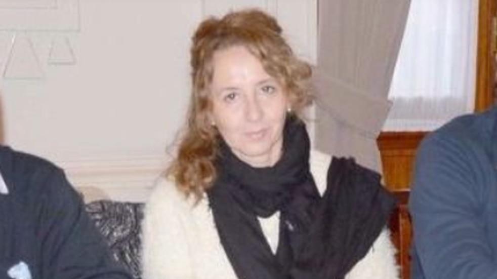 La docente e investigadora de la UNJu María Teresa Bovi asumirá el cargo de ministra de Educación la próxima semana.