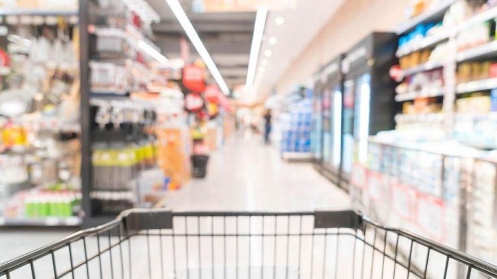 Piden al Banco de Santa Fe que ofrezca descuentos en supermercados