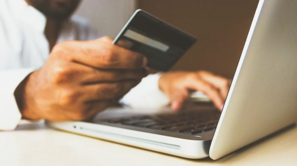 Solicitar tarjeta de crédito: una gestión 100% online