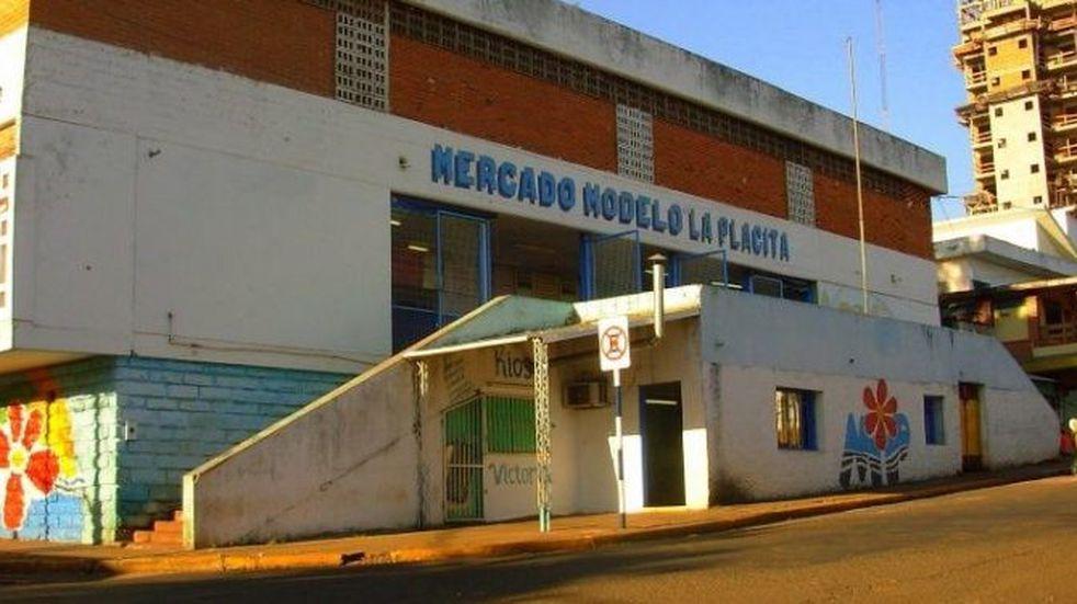 Hoy reabren La Placita, Plaza Shopping y otros centros comerciales similares