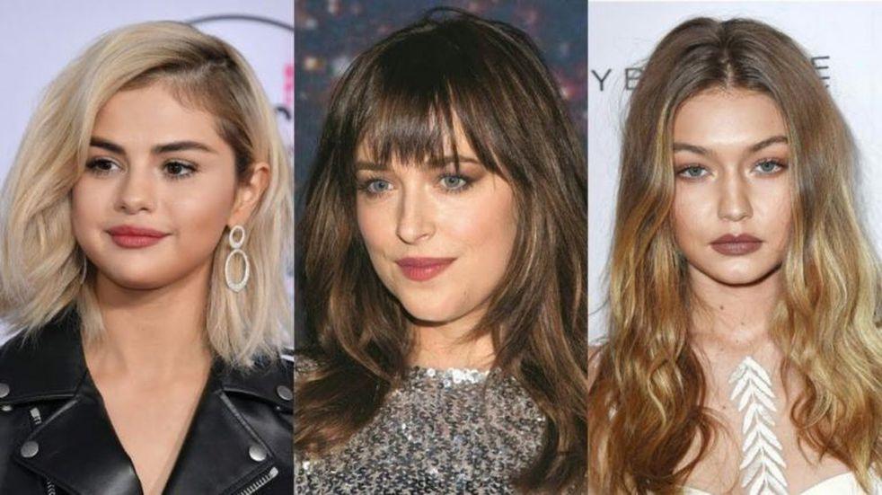 Estos son los cortes de pelo más populares después de los 30