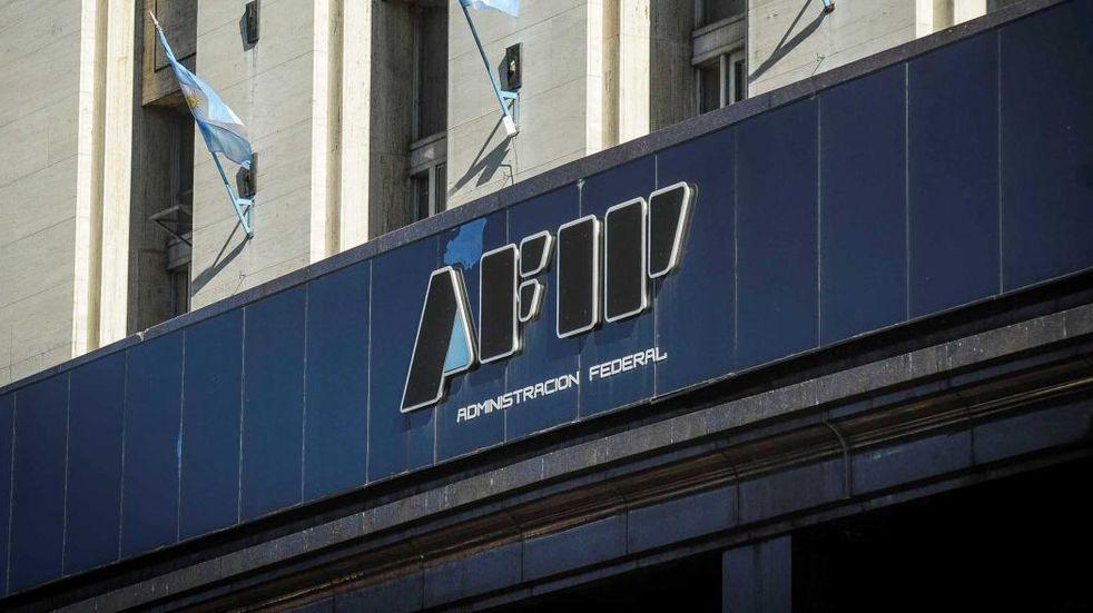 Monotributistas: Cuáles son los beneficios que extiende la AFIP